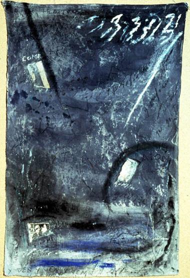 1-constellation1986