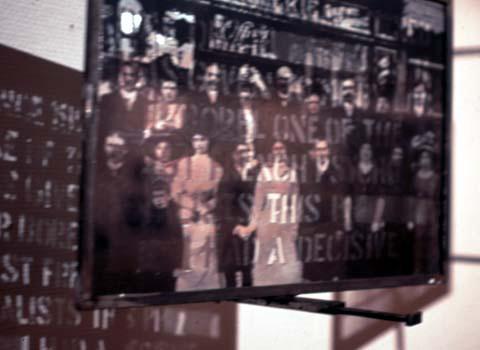14-les-larmes-deros-1994-b
