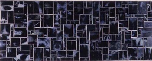 7-aschenglorie-1992