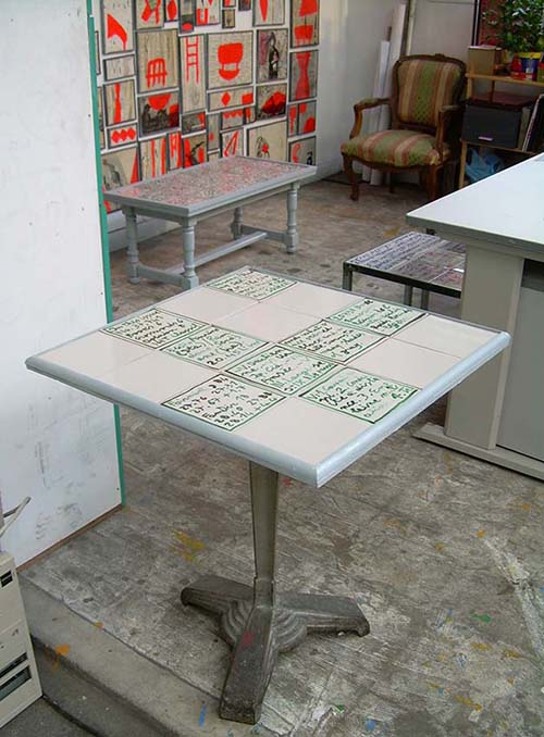 Spuglia-tavolo-croceverde