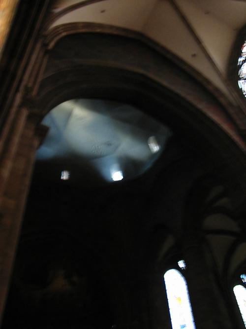 f02-05cattedrale