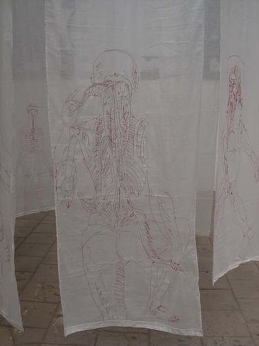 lecons-danatomie-1997
