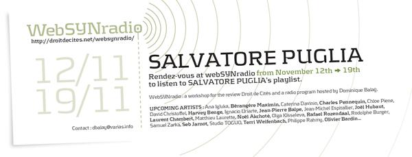 spuglia-websynradio-eng-600