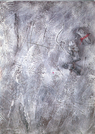 stele-mobile-detail