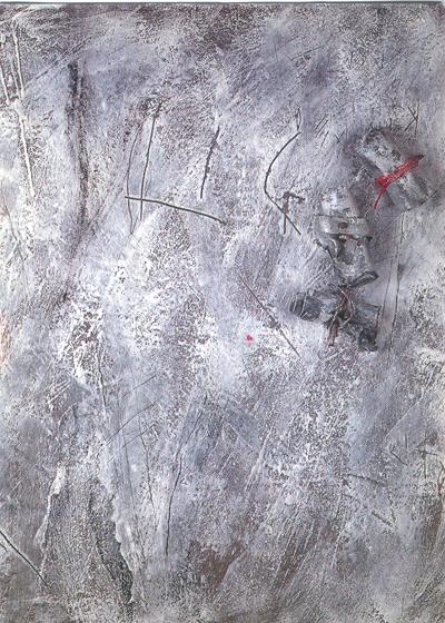 stele-mobile-detail