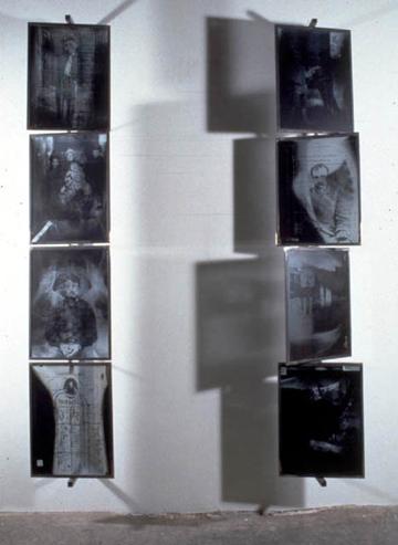 steles-of-anamnesis-1995