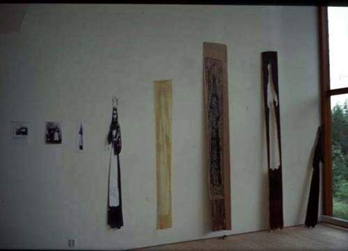studio-dale-1999