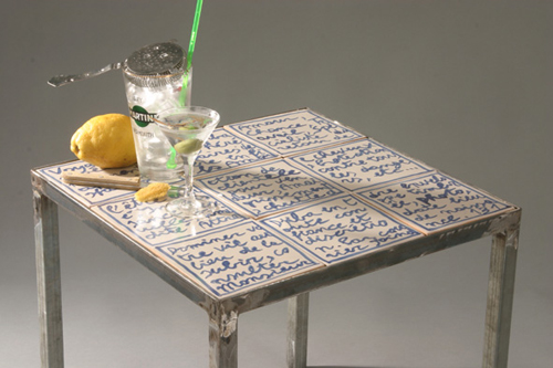 tavolo-martini