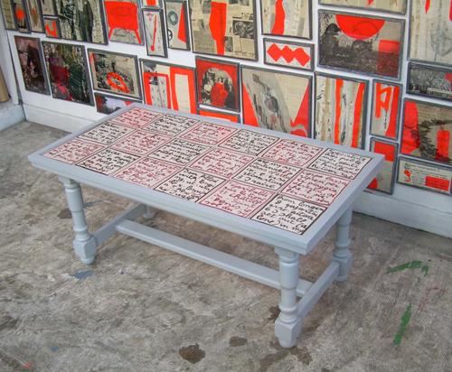 tavolo-rossonero