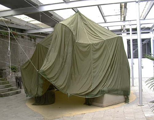the-parachute-02