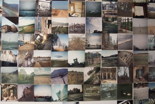 the-postcard-081