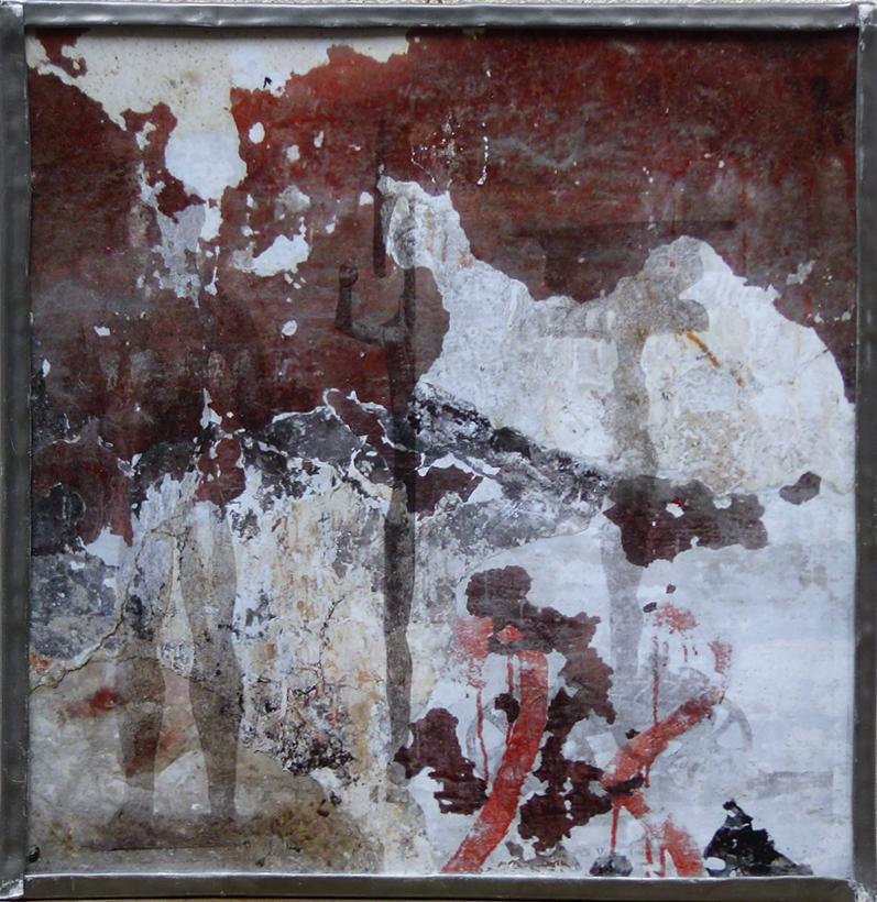 Spuglia-Lapidarium-03-32x32