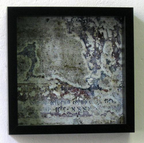 h-a-fresco-01