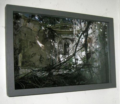 rupestre-04-copy