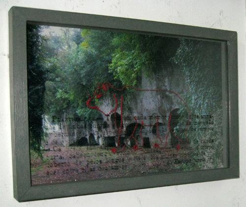rupestre-07-copy
