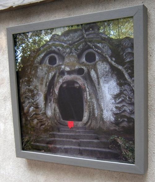 spuglia-nel-parco-dei-mostr