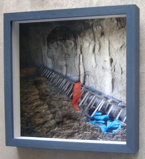 spuglia-rock-paintings-02