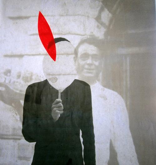 spuglia-manduel-05