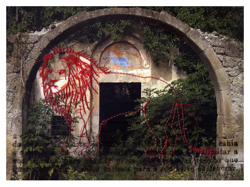 D-Rupestre-00-2012