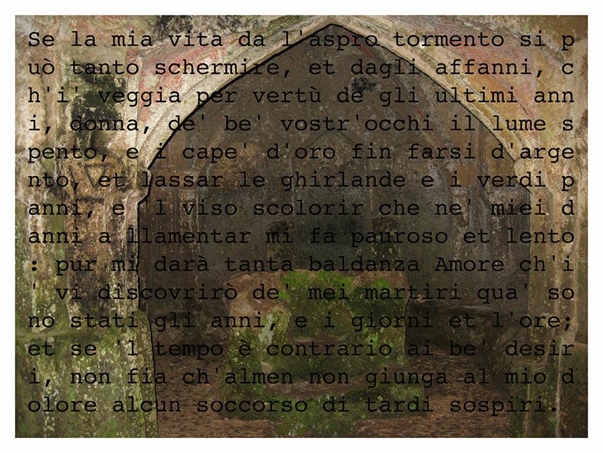 G Romitorio 00 2015