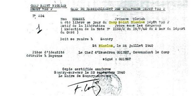 06 Entlassung Ulrich Hessel