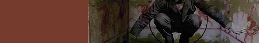 Spuglia-Etruscan copertina detail