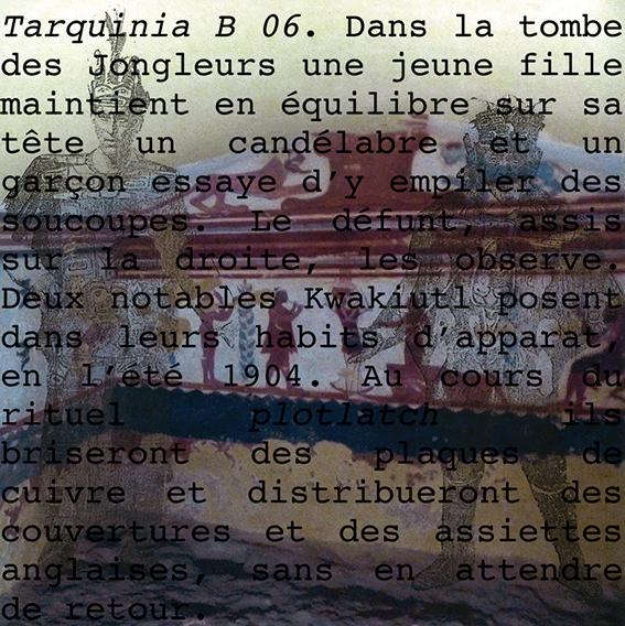 Spuglia TB06 calques
