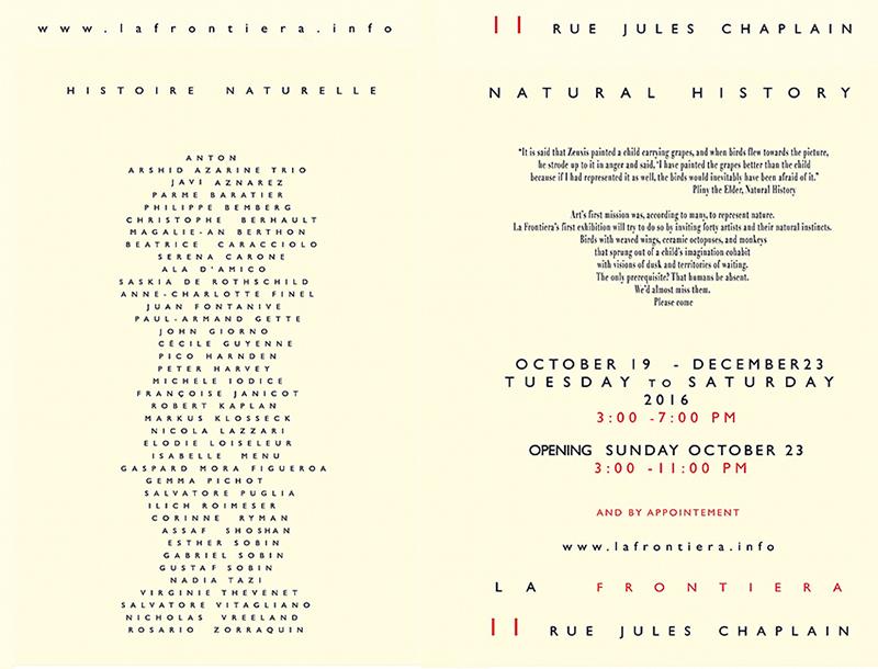 la-frontiera-invitation