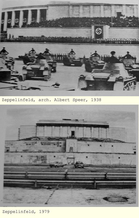 01a Zeppelinfeld