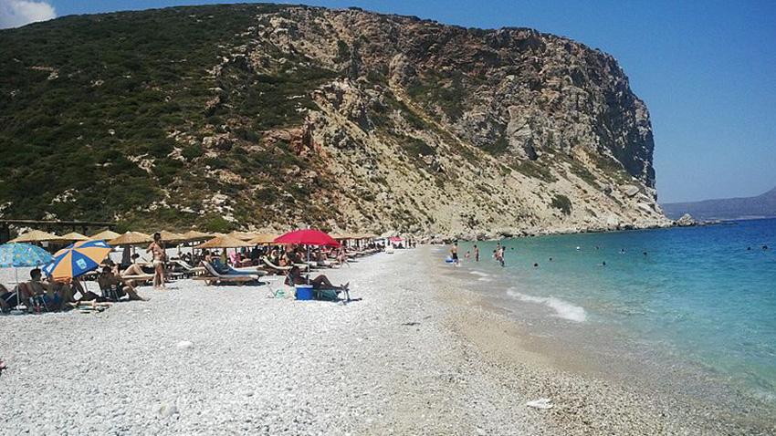 03 Komponada_beach