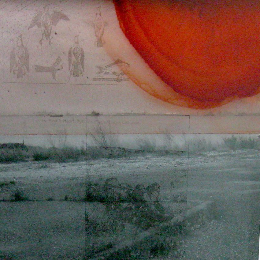 04bis Gulliver 03 detail