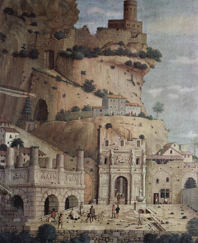 17 Andrea_Mantegna_098