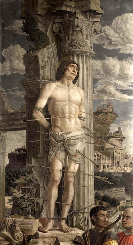 18 Andrea_Mantegna_1481