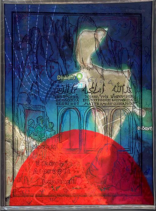 Spuglia-From-Cythera-06