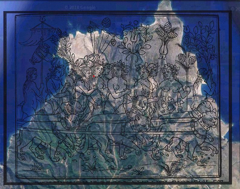 Spuglia From Cythera A 02