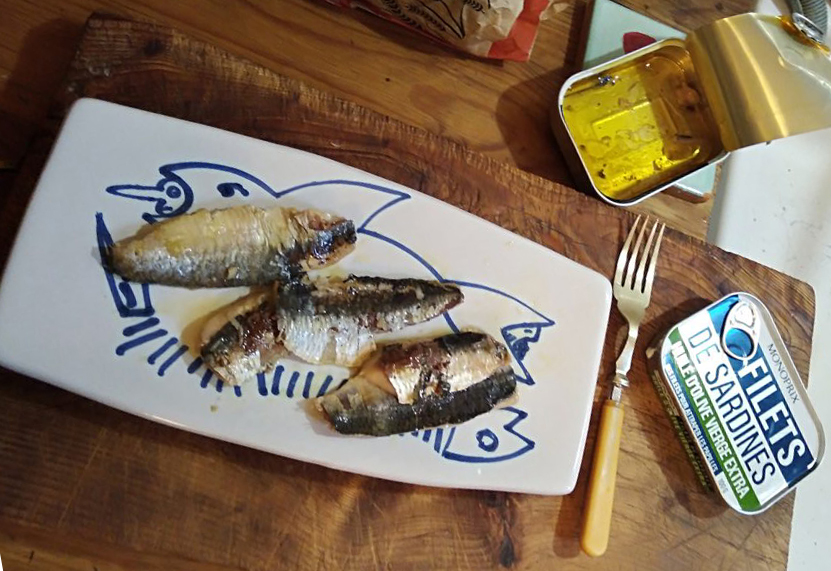 2019-Vassoietto-da-sardine
